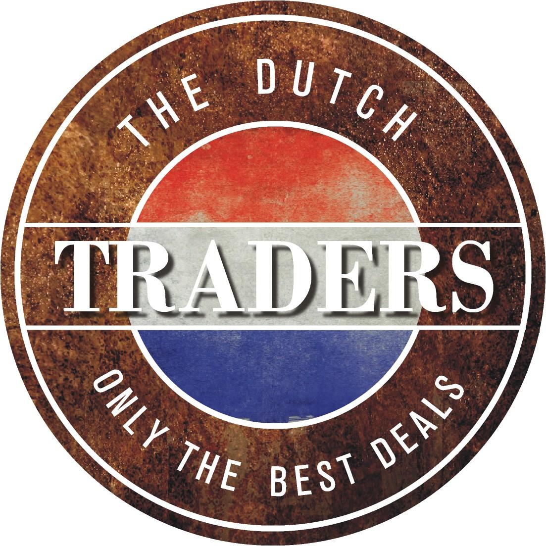 DutchTraders
